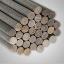 Group photo of Walnut Dowel Rods