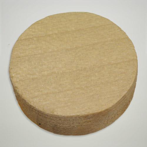 1 1 2 Oak Plugs Face Grain Furniture Plugs Wholesale Wooden Plugs