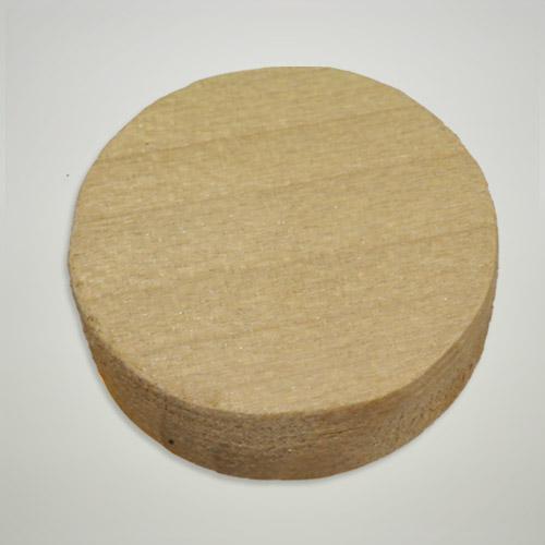 1 Oak Plugs Face Grain Furniture Plugs Wholesale Wooden Plugs