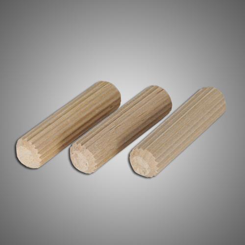 PDF DIY Wood Dowel Pins Download wood grain fillers » plansdownload