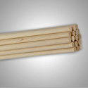Group photo of Maple Dowel Rods