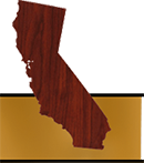 California Dowel & Turnings, Inc logo